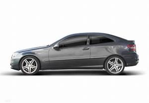 Mercedes Classe C Fiche Technique : fiche technique mercedes classe c 250 ann e 2009 ~ Maxctalentgroup.com Avis de Voitures