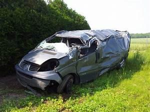Garage Pasquier : transfert d 39 un vehicule accident d 39 un garage a un autre pasquier depannage ~ Gottalentnigeria.com Avis de Voitures