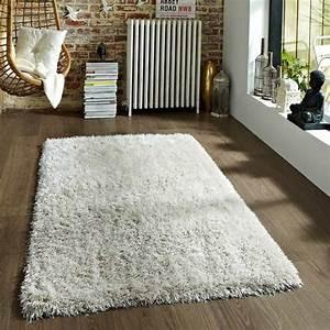 99 interieurs magnifiques avec tapis shaggy design a poil long With tapis shaggy design