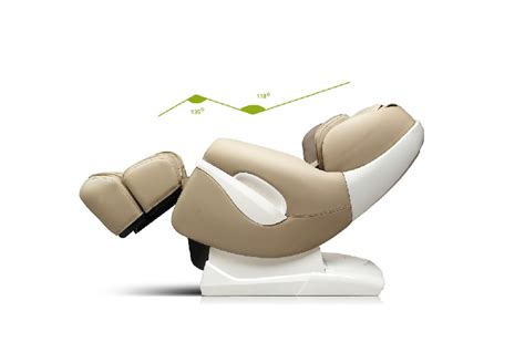 Poltrone Relax E Massaggio Brescia
