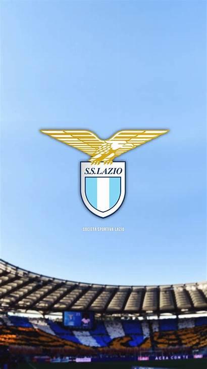 Lazio Ss Wallpapers Sfondi Android Sfondo Wallpaperaccess