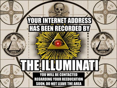 Illuminati Nsa by Try Www Itanimulli Page 1