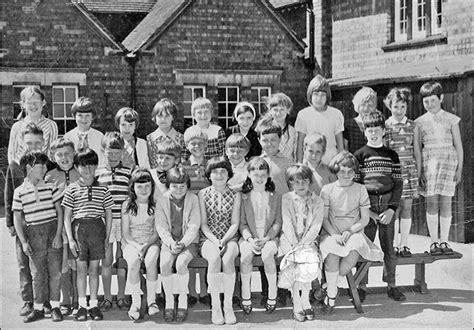not shabby on hillsdale burton latimer education meadowside infants 28 images burton latimer education meadowside