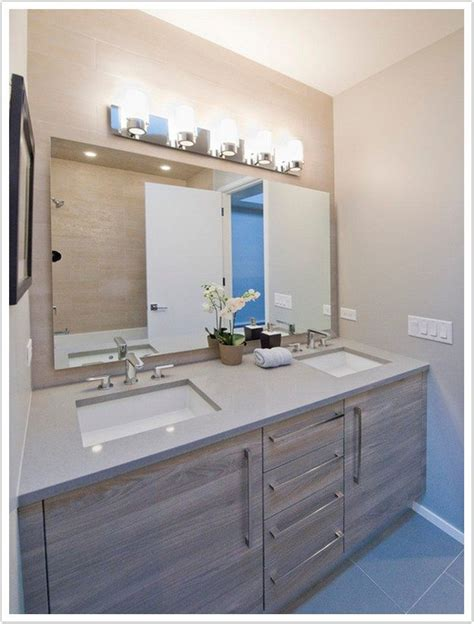 quartz countertops for bathrooms arctic white msi quartz denver shower doors denver