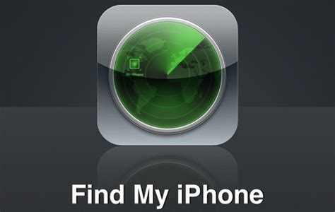 find my iphone login how to find my iphone login tips and tricks