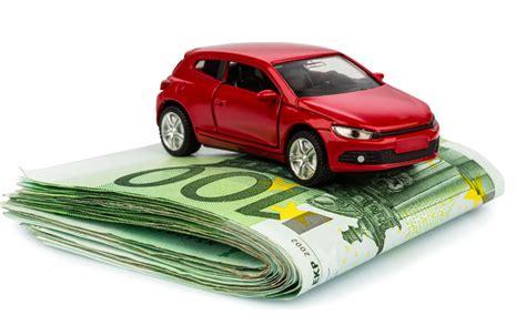 autokauf im autokauf am anfang steht konfigurator im 171 diepresse