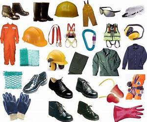 Safety Products - Diverse Products
