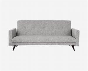 Scandinavian design sofa sleeper mjob blog for Scandinavian design sofa bed