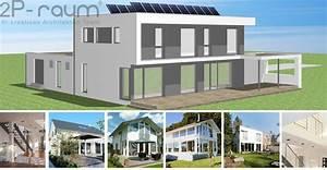 Was Kostet Rohbau Einfamilienhaus : was kostet ein wohnhaus einfamilienhaus architektenhaus pro m ~ Markanthonyermac.com Haus und Dekorationen