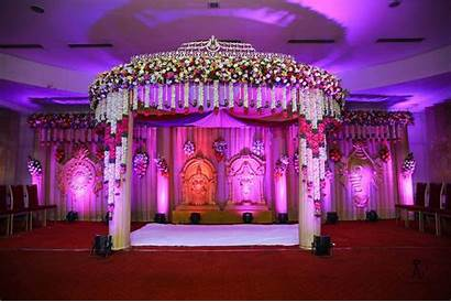 Indian Decoration Decorations Stage Flower Shopzters Flowers