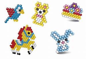 free beados templates - beados s2 glitter starter kit buy online in uae toy