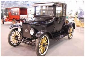 Alte Autos Günstig Kaufen : eine frage der definition ab wann autos oldtimer sind ~ Jslefanu.com Haus und Dekorationen