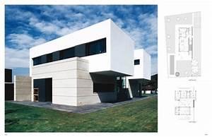 maison en beton banche idees novatrices de la conception With maison en beton banche 3 niveau 0 archive at notre maison en bois