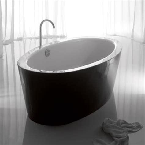 baignoire ancienne bettehome silhouette