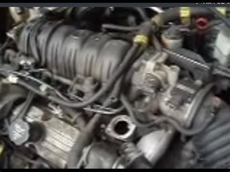 fix overheating engine coolant system chevy