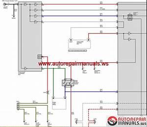 Keygen Autorepairmanuals Ws  Honda Crv 2015 Workshop Manual