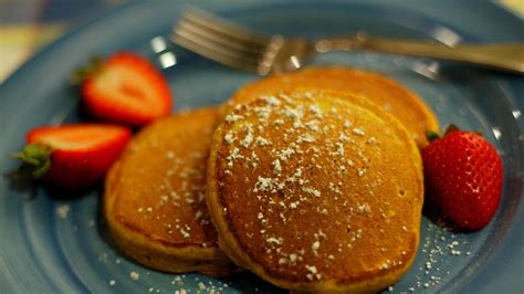 country kitchen restaurant pancake recipe great pancake recipes from the l a times test kitchen 8456