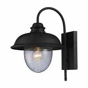 wall lights design kichler led outdoor lights wall mount With outdoor wall light mounting hardware
