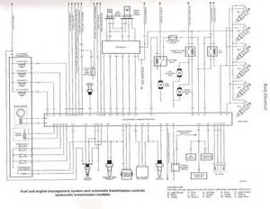 similiar ls1 wiring diagram keywords wiring harness further nissan 240sx ecu wiring diagram on ls1 wiring