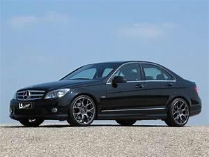 18 Zoll Felgen Mercedes C Klasse W204 : news alufelgen mercedes c klasse w204 17zoll 18zoll ~ Jslefanu.com Haus und Dekorationen