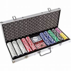Poker Set Kaufen : pokerkoffer pokerset poker set 1000 laser pokerchips chips alu koffer jetons ebay ~ Eleganceandgraceweddings.com Haus und Dekorationen