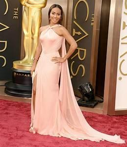 Jada Pinkett Smith: 2014 Oscars | Red Carpet 24/7: What ...