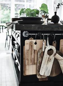 Schneidebrett Holz Ikea : die besten 25 schneidebretter ideen auf pinterest holz schneidebrett schneidebrett und ~ Markanthonyermac.com Haus und Dekorationen