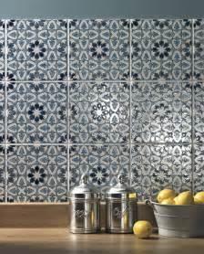 ceramic tile patterns for kitchen backsplash 6 top tips for choosing the kitchen tiles bt