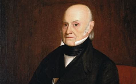 John Quincy Adams (1825-1829)