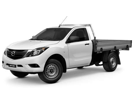Isuzu Panther Backgrounds by Mazda Bt 50 Price Specs Carsguide