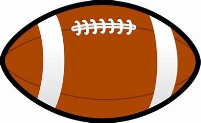 Sports Clip Clipart Balls Clipartix Sport Ball