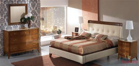 ladario da letto classica da letto classica esprit