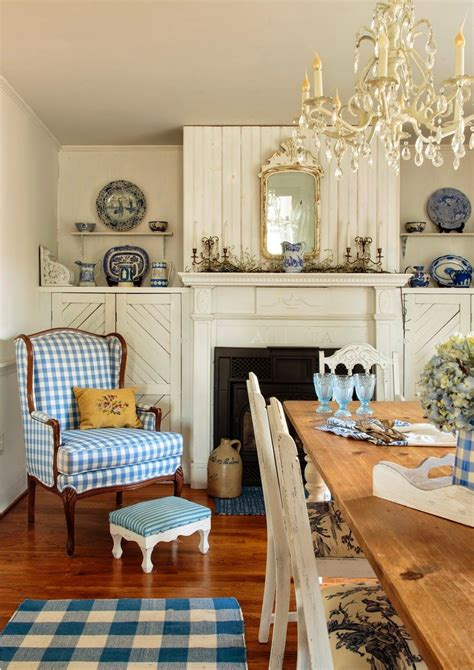 French Country Fave!!!  Hometalk Styles French Country