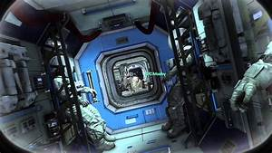 Rumor: Next Call of Duty Will Be Full On Sci-Fi In Space