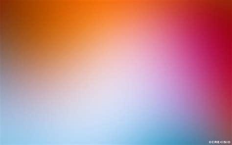 wallpaper colorful blur hd creative graphics