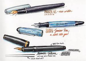 Nina Johansson » Blog Archive » Fountain beauties