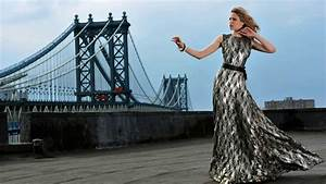 Location Fashion Photo Shoot at Dumbo rooftop with Pocket ...