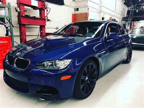 Bmw Repair Seattle  For All Your Bmw Service & Repair Needs