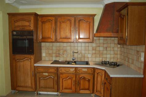 peinture pour meuble de cuisine en chene peinture pour meuble de cuisine en chene repeindre meuble