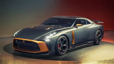nissan gt  concept   wallpapers hd wallpapers
