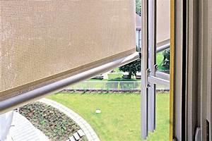 Senkrechtmarkise Für Balkon : senkrechtmarkise novoline dolenz gollner ~ Frokenaadalensverden.com Haus und Dekorationen