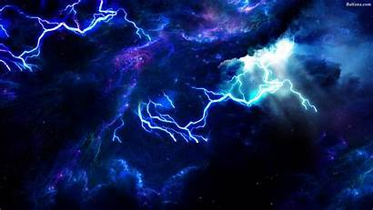 Lightning Background Wallpapers Cool Backgrounds Resolution Baltana
