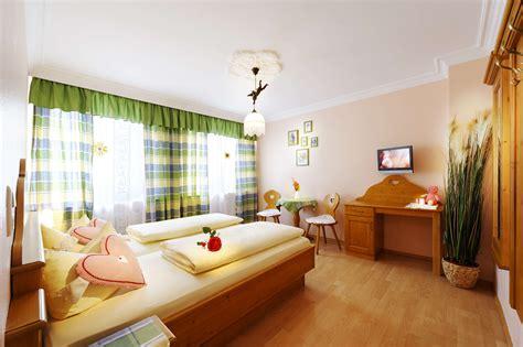 munich hotel budget single rooms in munich central hotel