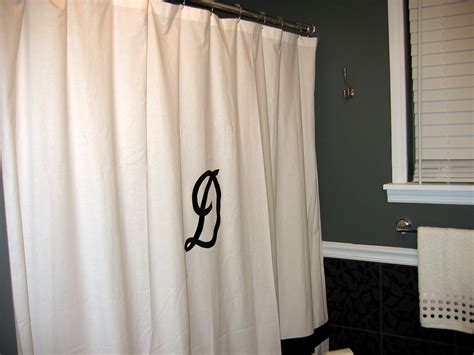 Target Shower Curtain Rods Home The Honoroak