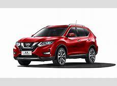 ニッサン エクストレイル M'z SPEED CHIBA NEW CAR|新車を低金利で購入しよう! エムズ