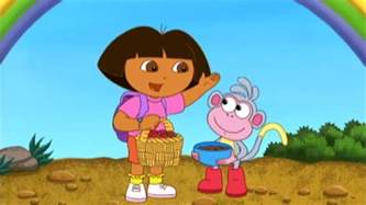image and boots on best friends day jpg the explorer wiki fandom powered by wikia