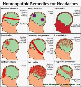 Migraines And Headaches In The Fall Season
