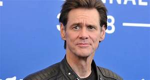 Jim Carrey Deleted His Facebook Account Because Of Russian ...