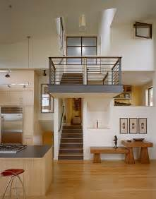 Images Remodeling Split Level Homes modern remodel of the post war split level house into a