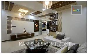 interior design services in pune kams designer zone With interior design kitchen in pune